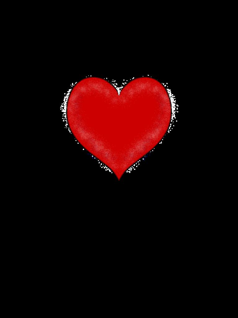 Vintage hearts clipart jpg free stock Vintage Valentine Hearts Clip Art Valentine Week 6 jpg free stock