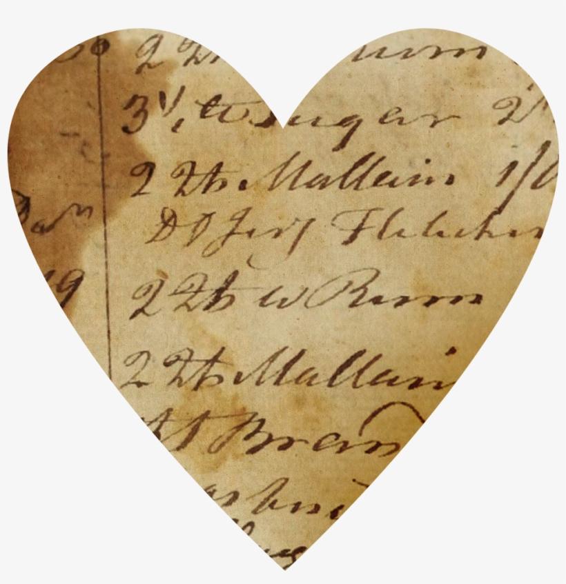 Vintage hearts clipart banner transparent library Heart Clipart Vintage - Clip Art Vintage Hearts Paper ... banner transparent library