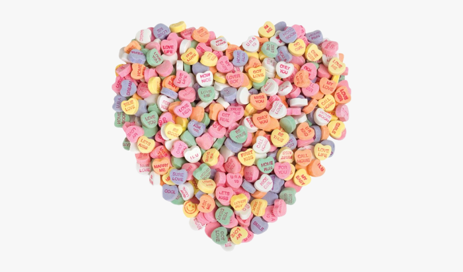 Vintage hearts clipart vector black and white candy #hearts #valentines #love #sweets #pretty #vintage ... vector black and white