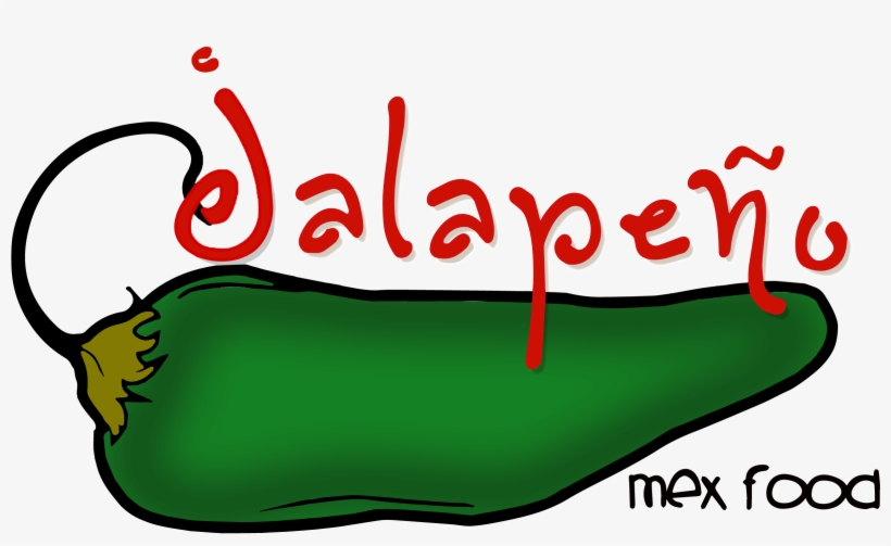 Vintage jalepeno clipart picture free download Taco Clipart Jalapenos - Jalapeno Clip Art Transparent PNG ... picture free download