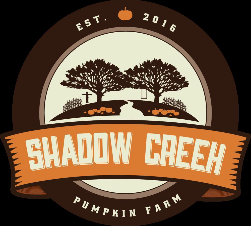 Vintage kids at the pumpkin patch clipart free Attractions — Shadow Creek Pumpkin Farm free