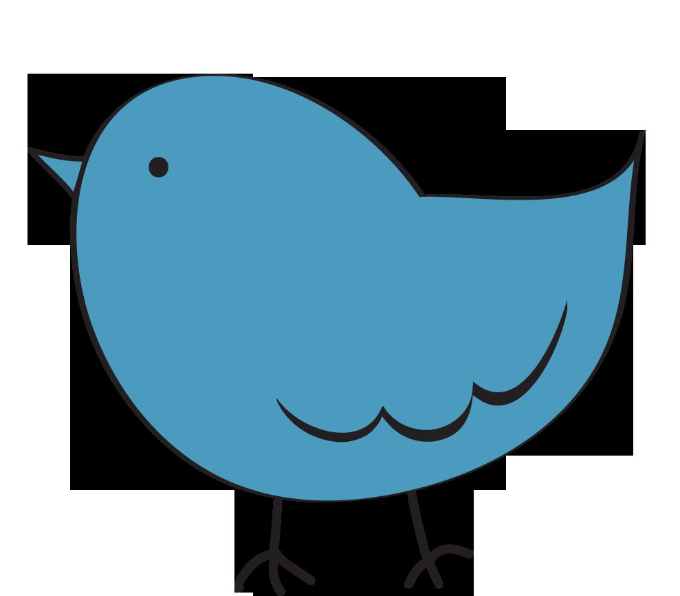 Little bird clipart banner transparent Free Graphics Of Birds, Download Free Clip Art, Free Clip ... banner transparent