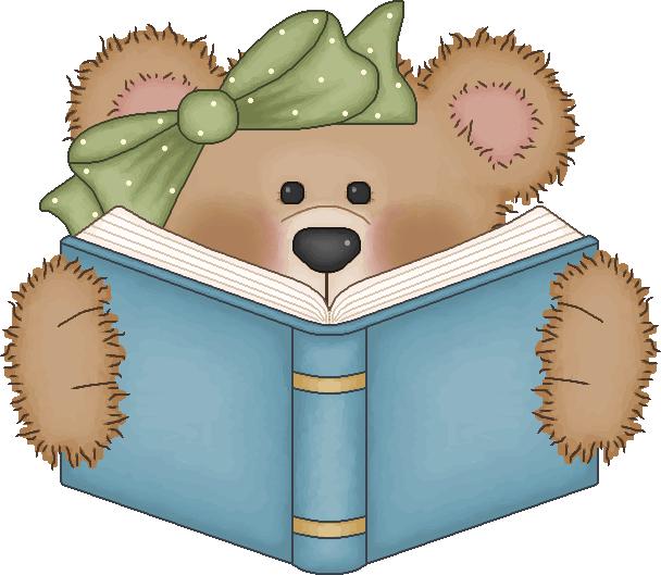 Vintage kindergarten clipart jpg royalty free stock Kindergarten clipart bear, Kindergarten bear Transparent ... jpg royalty free stock