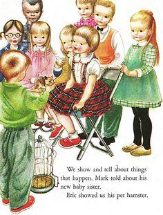 Vintage kindergarten clipart clip royalty free stock 140 Best {vintage classroom} images in 2016 | Vintage school ... clip royalty free stock