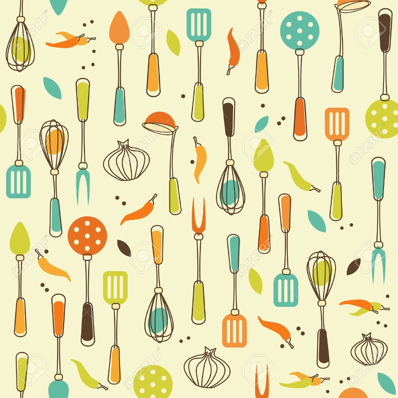 Vintage kitchen clipart yellow png free stock Free Vintage Kitchen Cliparts, Download Free Clip Art, Free ... png free stock