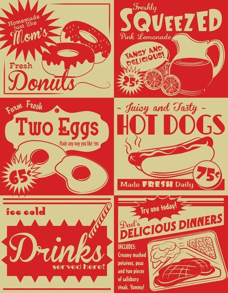Vintage kitchen prints clipart picture freeuse library vintage kitchen clipart - Google Search | Vintage embroidery ... picture freeuse library
