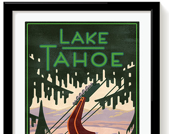 Vintage lake clipart transparent stock Free Vintage Lake Cliparts, Download Free Clip Art, Free ... transparent stock