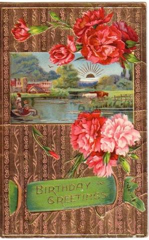 Vintage lake clipart svg royalty free Free Vintage Lake Cliparts, Download Free Clip Art, Free ... svg royalty free