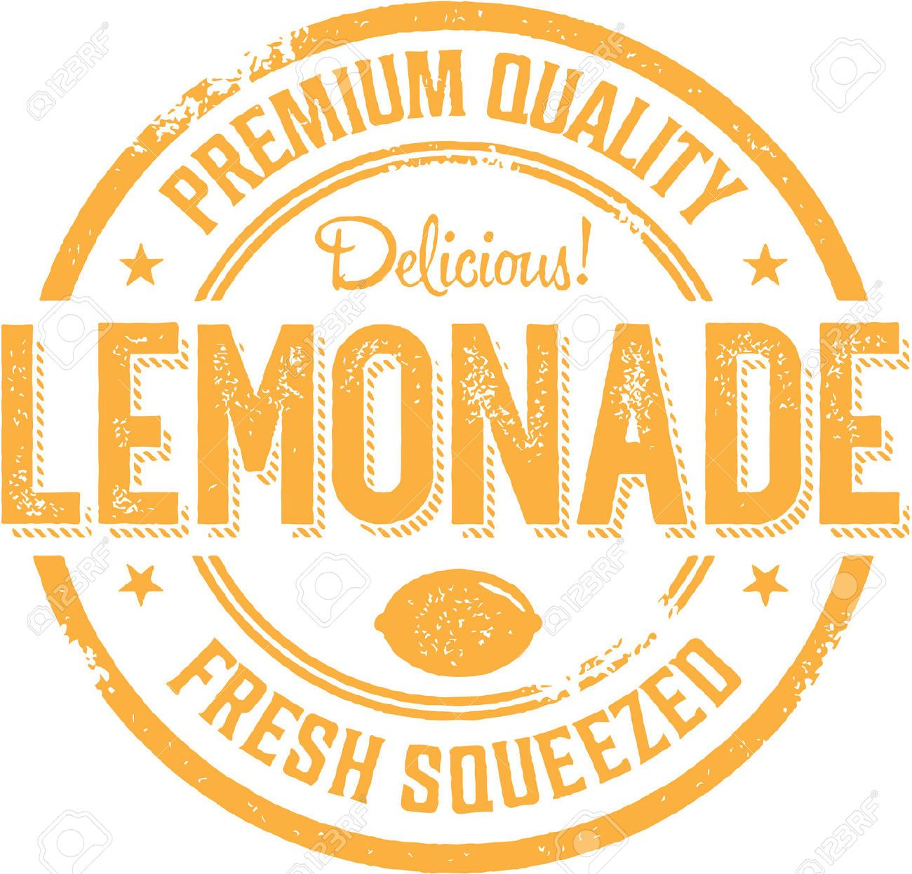 Vintage lemonade stand clipart graphic black and white library vintage lemonade label packaging - Αναζήτηση Google ... graphic black and white library