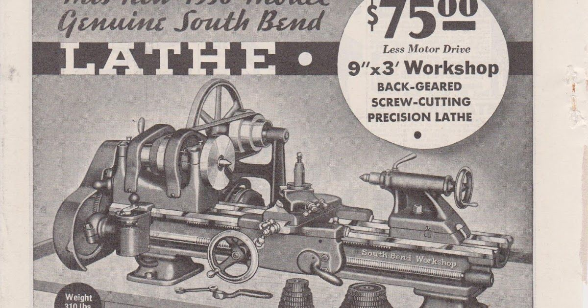 Vintage machinist tools clipart clip free library Free Vintage Clipart, Vintage Magazine Ads and Vintage ... clip free library