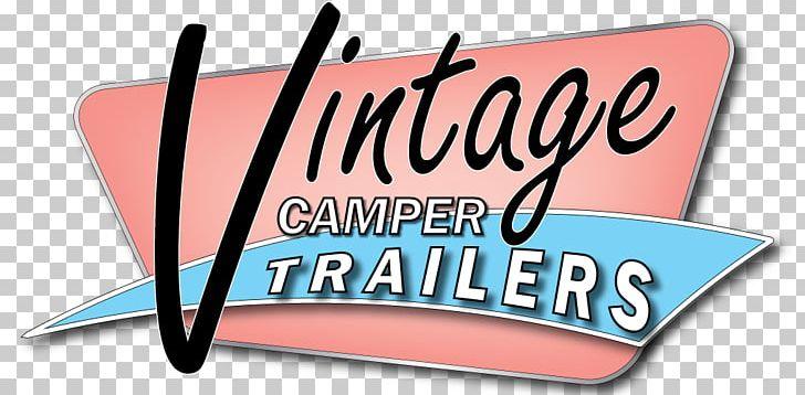 Vintage magazine clipart jpg transparent Caravan Plymouth Prowler Campervans Vintage Camper Trailers ... jpg transparent