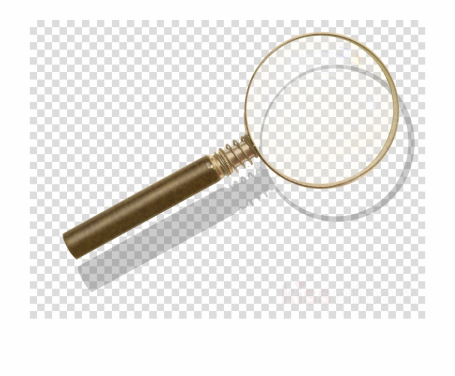Vintage magnifying glass clipart clipart stock Download Vintage Magnifying Glass Png Clipart Magnifying ... clipart stock