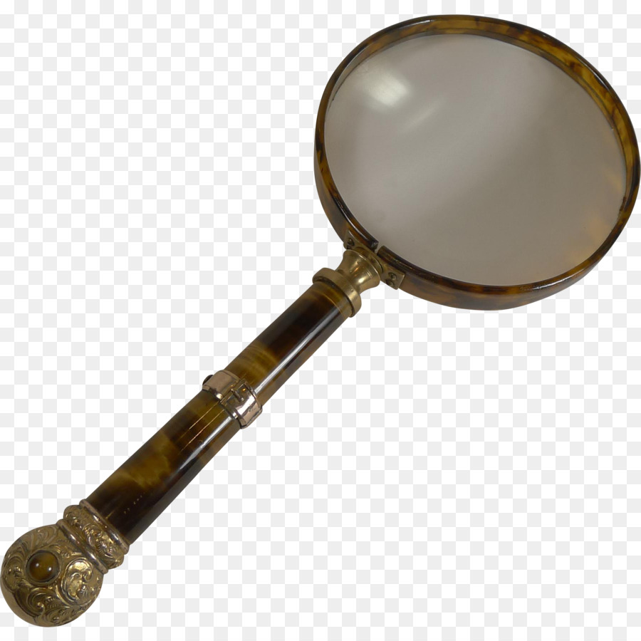 Vintage magnifying glass clipart clipart library download Magnifying Glass Clipart png download - 1799*1799 - Free ... clipart library download