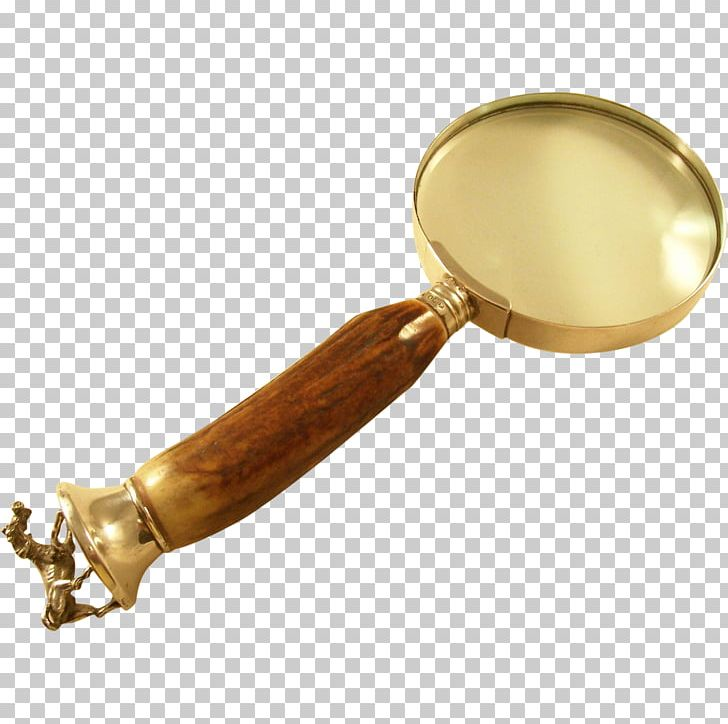 Vintage magnifying glass clipart banner transparent download Magnifying Glass Vintage Clothing Antique PNG, Clipart ... banner transparent download