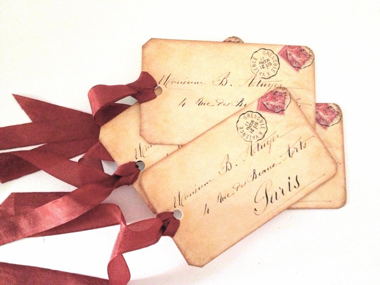 Vintage mail clipart banner stock Vintage love letter clipart - Clip Art Library banner stock