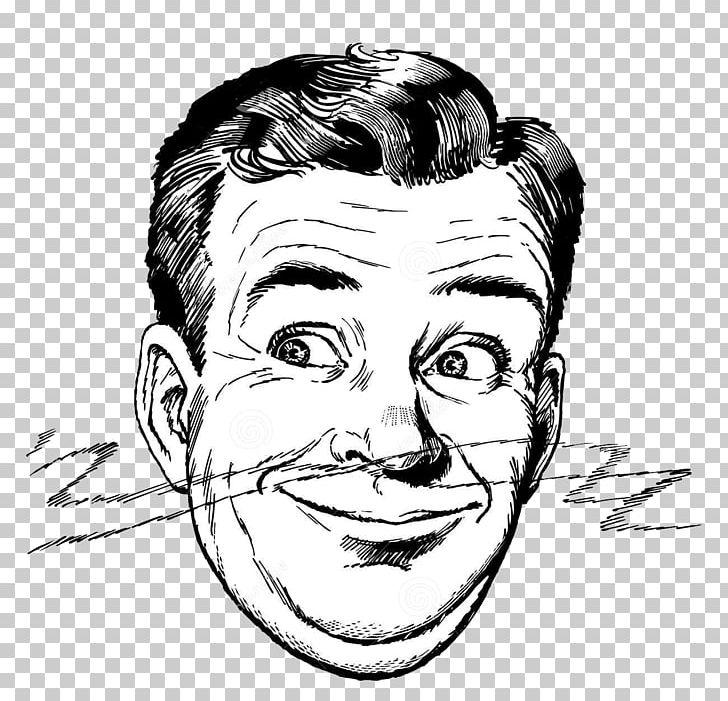 Vintage man clipart png clip art royalty free stock Vintage Man PNG, Clipart, Men, People Free PNG Download clip art royalty free stock