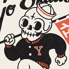 Vintage mascot clipart jpg transparent stock 98 Best Vintage Mascot images in 2017   Sports logo, Cartoon ... jpg transparent stock
