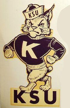 Vintage mascot clipart graphic transparent download 98 Best Vintage Mascot images in 2017   Sports logo, Cartoon ... graphic transparent download
