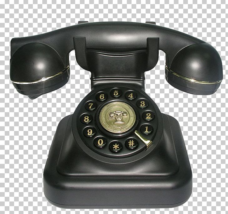 Vintage mobile home clipart picture download Swissvoice Vintage 20 Telephone Mobile Phones Home ... picture download