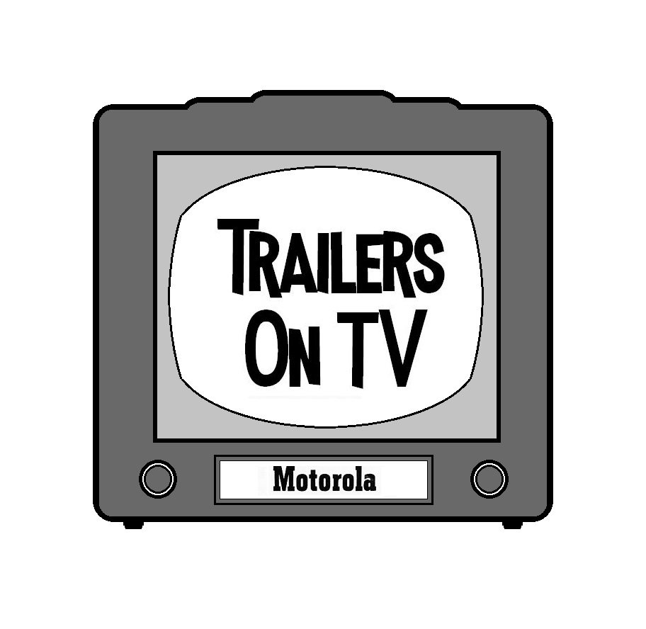 Vintage mobile home clipart clip art library library PORTABLE LEVITTOWN: Trailers On TV clip art library library