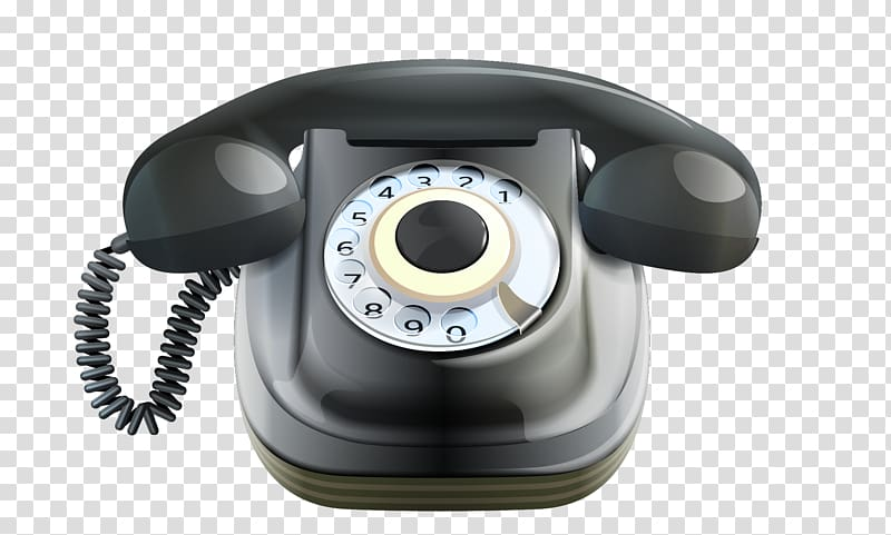 Vintage mobile home clipart svg download Telephone Mobile Phones Computer Icons Home & Business ... svg download