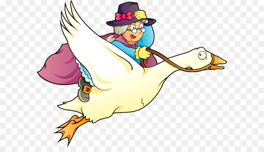 Vintage mother goose clipart png transparent download Background Family Day png download - 650*505 - Free ... png transparent download