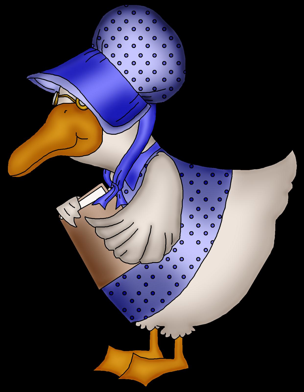 Vintage mother goose clipart clip art transparent Free Mother Goose Clipart, Download Free Clip Art, Free Clip ... clip art transparent