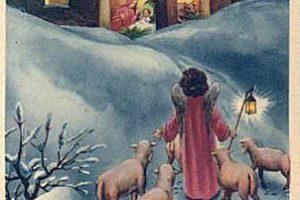 Vintage nativity clipart stock Vintage nativity clipart 3 » Clipart Portal stock