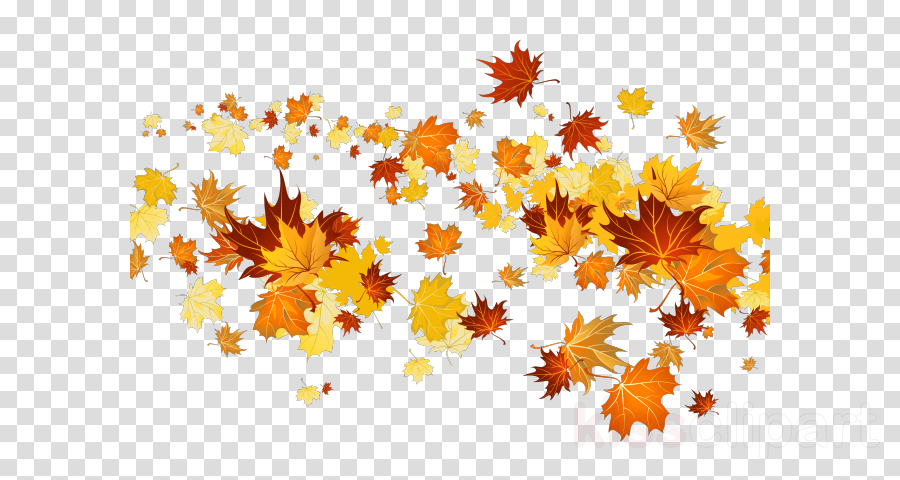 Vintage october clipart banner free stock October, Geyserville Fall Colors Vintage Car Show, Month ... banner free stock