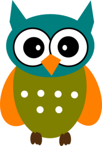 Vintage owl clipart free svg freeuse stock Retro owl clipart clipart images gallery for free download ... svg freeuse stock