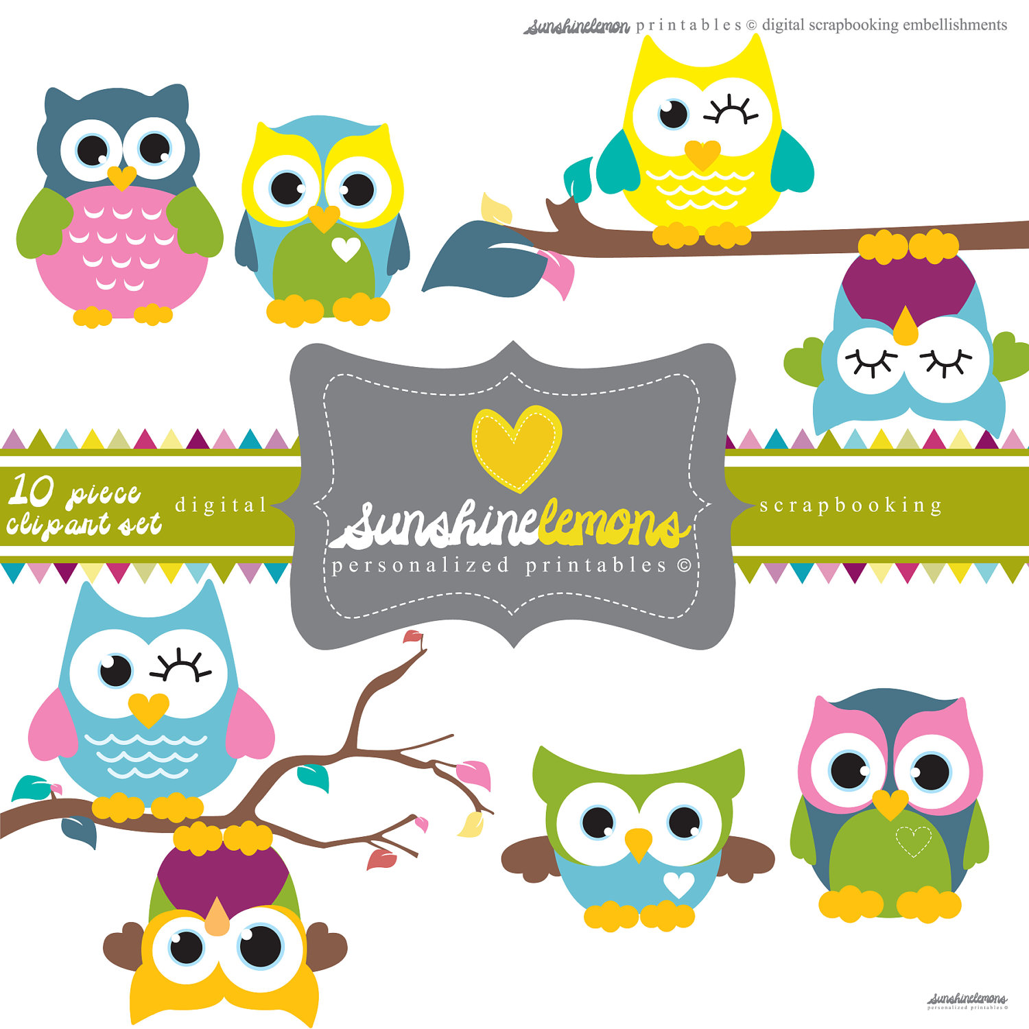 Vintage owl clipart free transparent stock 66+ Cute Owl Clip Art Free | ClipartLook transparent stock