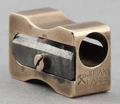 Vintage pencil sharpener clipart png freeuse stock 263 Best Antique and interesting Pencil Sharpeners images in ... png freeuse stock