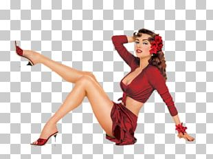 Vintage pinup clipart svg library stock Pin Up Girl PNG Images, Pin Up Girl Clipart Free Download svg library stock