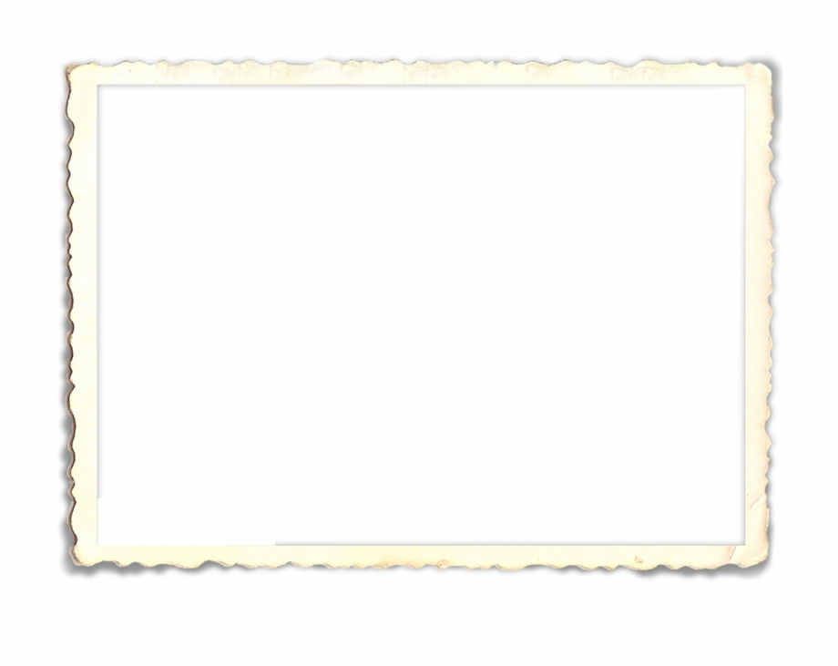 Vintage polaroid frame clipart graphic library library Vintage Polaroid Frames Png - Picture Frame {#1117884} - Pngtube graphic library library