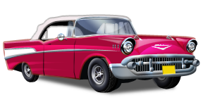 Vintage police car clipart graphic royalty free Classic Car Clipart & Classic Car Clip Art Images - ClipartALL.com graphic royalty free