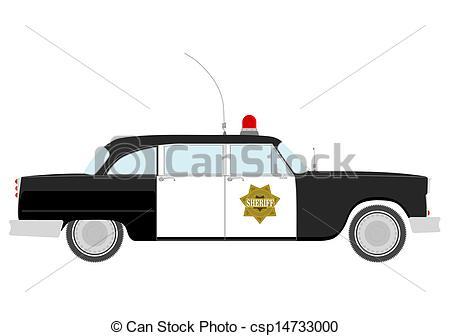 Vintage police car clipart clip art royalty free stock Vintage police car clipart - ClipartFest clip art royalty free stock