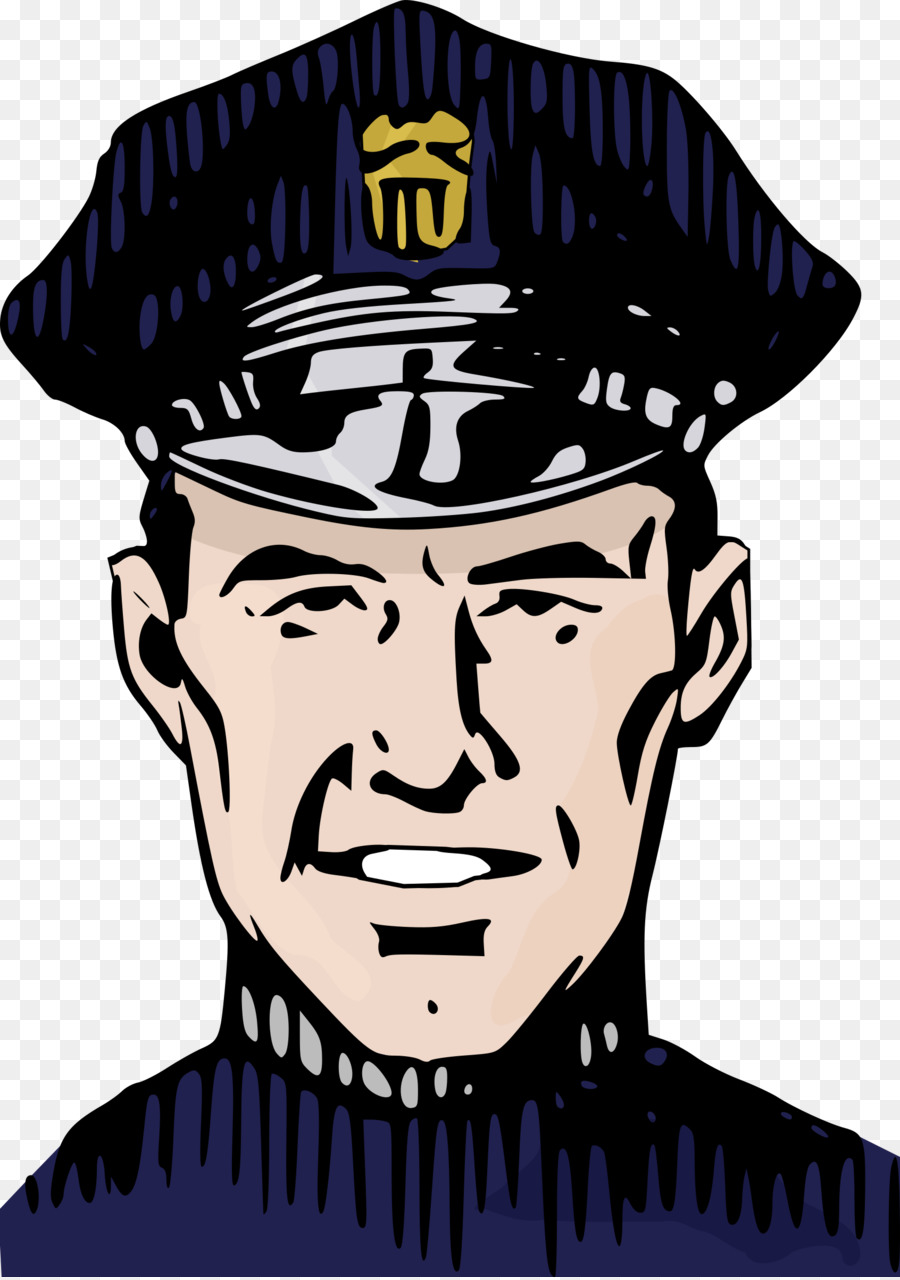 Vintage police officer clipart clip library library Police Officer Cartoon clipart - Police, Illustration ... clip library library