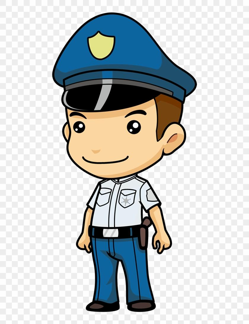 Vintage police officer clipart clipart free library Best HD Police Officer Clip Art Photos » Free Vector Art ... clipart free library