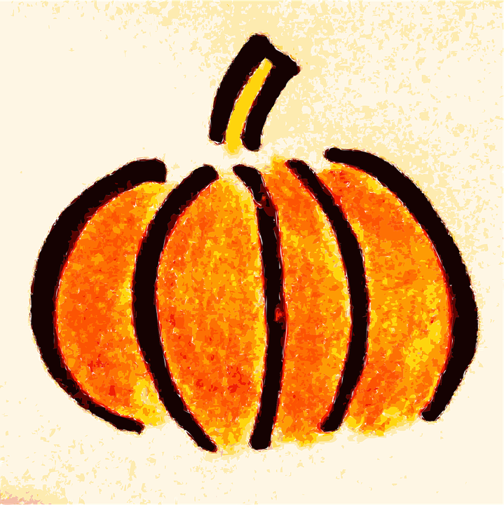 Vintage pumpkin clipart clip free library Pumpkin clipart holiday #808759 - free Pumpkin clipart holiday ... clip free library