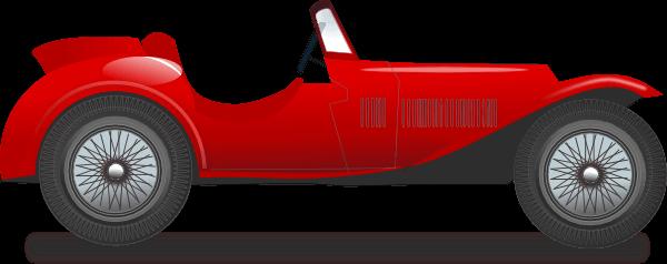 Vintage race car boardere clipart clipart transparent download Free Race Cars Cliparts, Download Free Clip Art, Free Clip ... clipart transparent download