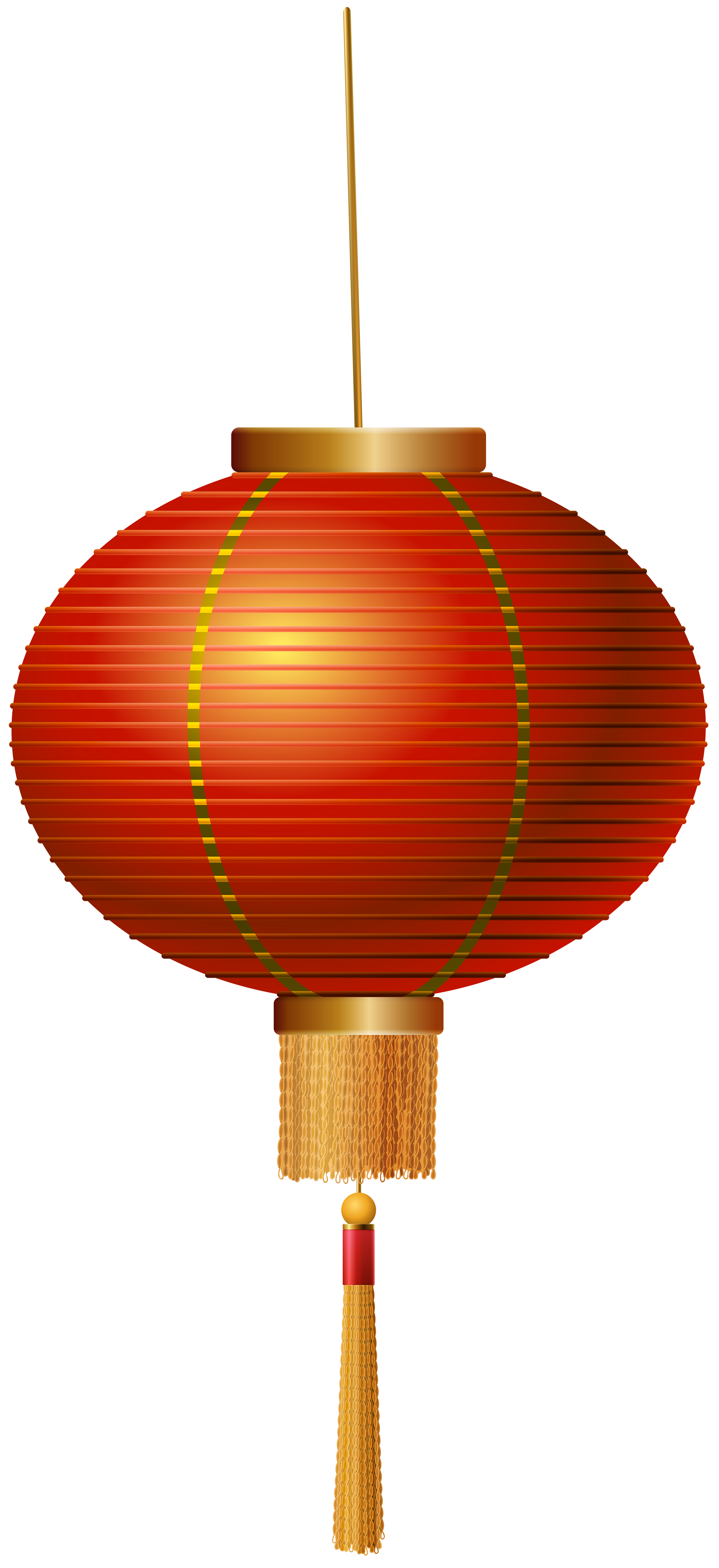 Vintage red lantern clipart png stock Lamps Clipart | Free download best Lamps Clipart on ... png stock