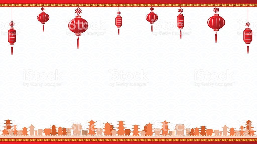 Vintage red lantern clipart png free Collection of 14 free Lantern clipart border aztec clipart ... png free