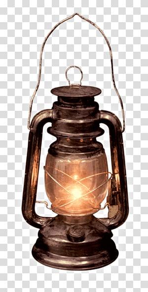 Vintage red lantern clipart picture free download D Lanterns, black kerosene lamp transparent background PNG ... picture free download