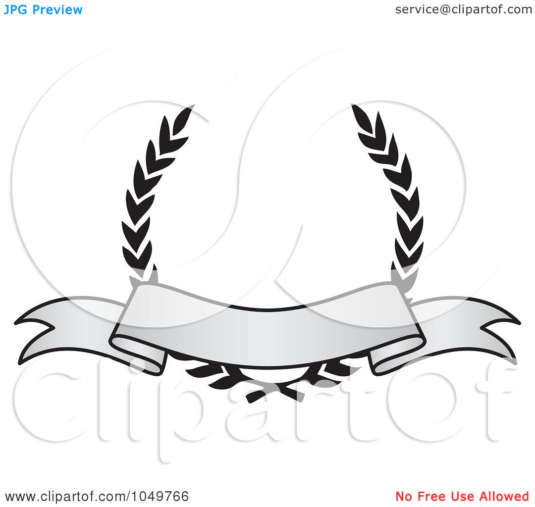 Vintage ribbon logo clipart graphic transparent download Vintage ribbon logo clipart - ClipartFest graphic transparent download