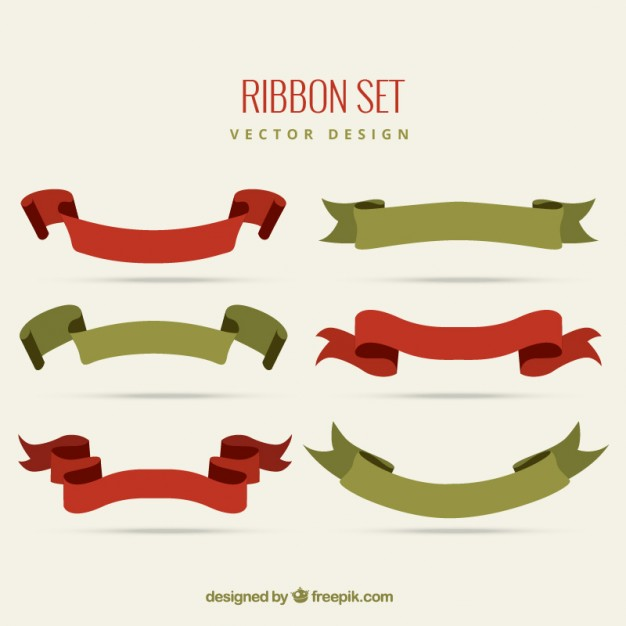 Vintage ribbon logo clipart clip freeuse Scroll Vectors, Photos and PSD files | Free Download clip freeuse