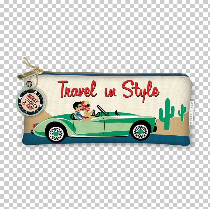 Vintage roadtrip clipart banner free library Car Pen & Pencil Cases Road Trip Box PNG, Clipart ... banner free library