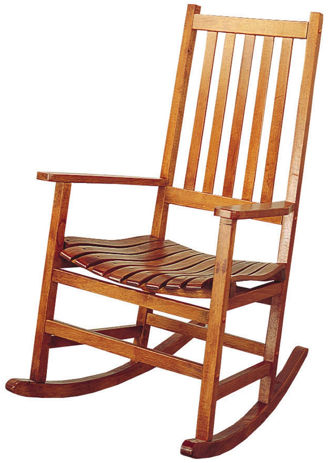 Value city furniture clipart picture download 101+ Rocking Chair Clipart | ClipartLook picture download