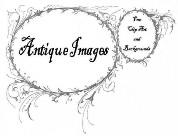 Vintage sheet music clipart black and white download Vintage sheet music clipart - ClipartFest black and white download