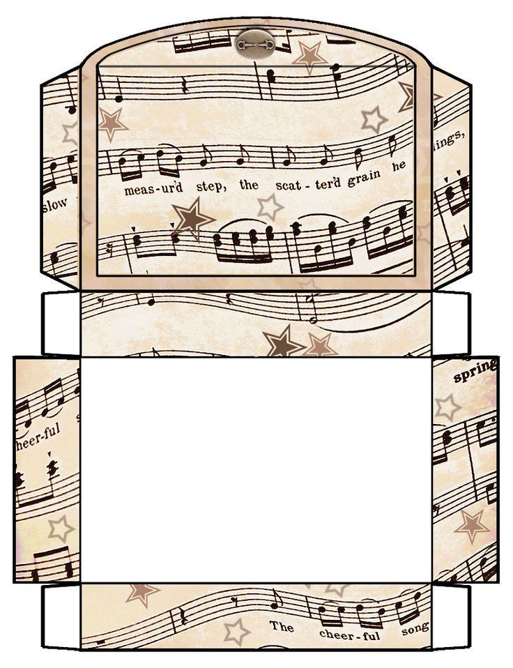 Vintage sheet music clipart clipart free 17 Best ideas about Vintage Sheet Music on Pinterest   Sheet music ... clipart free