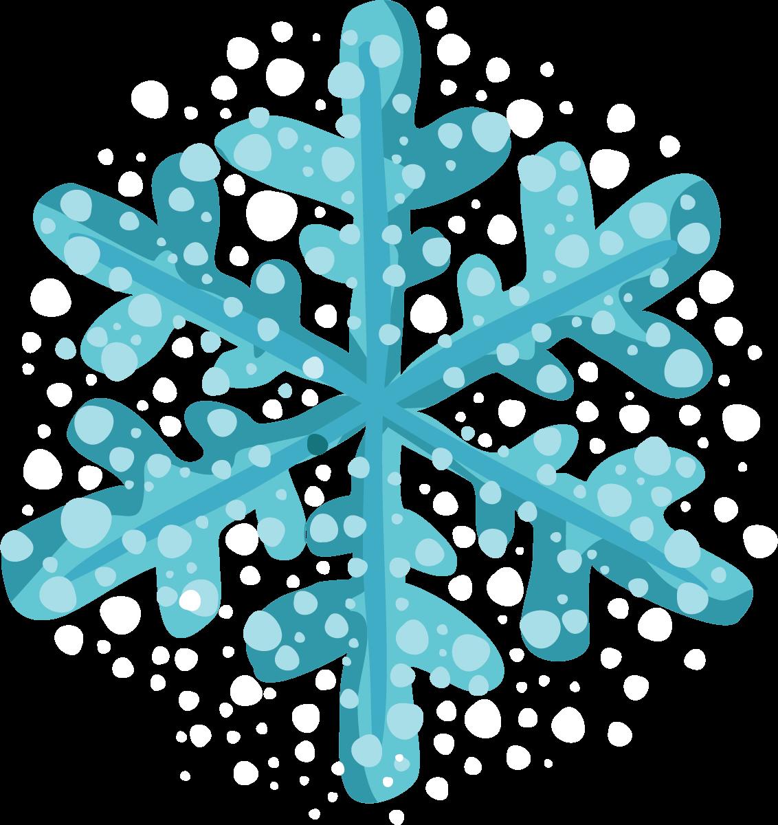 Vintage snowflake clipart picture download Holiday Snowflake Cliparts - Cliparts Zone picture download